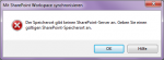 sharepoint_ws